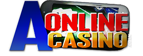 Online Casinos UK – Best Casino Online Slots Reviews & Bonus Deposits